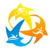 ХХVІІІ Міжнародні змагання «Кубок Хортиці» з триатлону